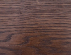 Finish: Indian Rosewood