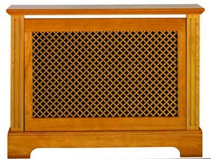 Horizon Cabinet Door Co. of America - Kitchen Cabinet