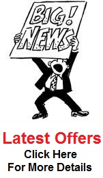 Check Out The Latest Offers