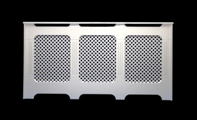 Click here to view CLASSIC Style Radiator Covers