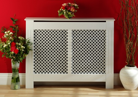 Click here to view CHATSWORTH Radiator Covers