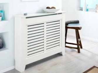 Click here to view RHODE ISLAND Radiator Covers
