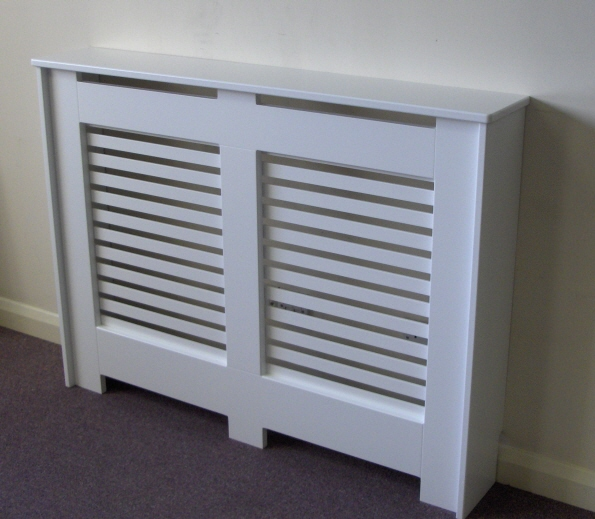 Click here to view NEW ENGLAND Radiator Covers