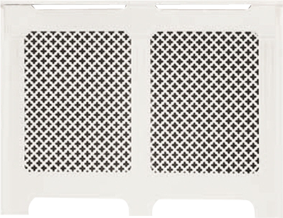 Classic Readymade - Imported Radiator Covers